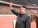 Trung Quốc sẽ trao cho ông Kim Jong-un lời đề nghị khó cưỡng?