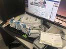 Thẻ Visa 100.000 đồng bán đầy trên mạng để quảng cáo lậu
