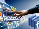 Cục Thuế TP HCM tìm 13.500 người bán hàng trên Facebook như thế nào?