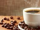 Uống cà phê buổi sáng: Thói quen sai lầm hàng triệu người
