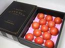 Cà chua Hoàng gia Nhật 1,6 triệu đồng/kg