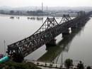 Lộ chiến dịch âm thầm trừng phạt Triều Tiên của Trung Quốc