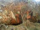 Thực hư chuyện huyền bí 'hầm vàng' ở Hà Nam