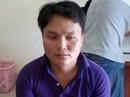Giang hồ Đà Nẵng và cuộc nhậu nửa chừng ở Đồng Nai