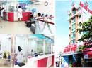 Phòng khám Đa khoa Âu Mỹ Việt - Địa chỉ đáng tin cậy bảo vệ sức khỏe sinh sản