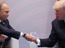Đảng Dân chủ phản ứng cuộc gặp thượng đỉnh Mỹ - Nga