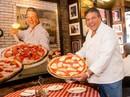 Top 10 tour du lịch ẩm thực đường phố hấp dẫn trên thế giới