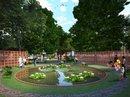 Những điểm cộng của dự án Tara Residence