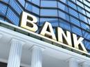 Vì sao lãnh đạo ngân hàng đua nhau mua cổ phiếu?