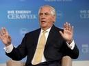 Ngoại trưởng Mỹ có thể từ chức vì quá nản
