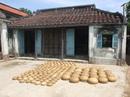 Ghé thăm làng gốm Thanh Hà