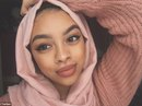 """Cô gái Hồi giáo bị """"giết vì danh dự"""" ngay tại London"""