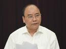 Thủ tướng chính thức yêu cầu thanh tra cấp phép VN Pharma
