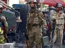 Afghanistan: Ít nhất 50 người bị sát hại tàn bạo