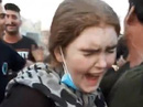 Gia nhập IS, thiếu nữ Đức đối mặt với án tử tại Iraq