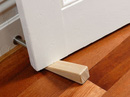 Món đồ đơn giản bảo vệ du khách khi thuê phòng