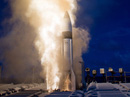 Hệ thống nào chặn được Hwasong-12 của Triều Tiên?