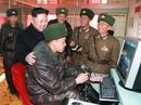 Tại sao tình báo Mỹ gọi Triều Tiên là ác mộng?