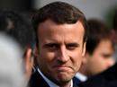 Tổng thống Pháp: Làm lãnh đạo không tuyệt như người ta tưởng
