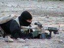 """Biệt độI SEALS huấn luyện đặc nhiệm Hàn Quốc """"ám sát ông Kim Jong-un"""""""