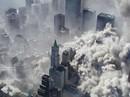 """Sự ám ảnh """"chọn cách để chết"""" trong sự kiện 11-9"""
