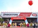 Bridgestone ra mắt Trung tâm Dịch vụ lốp xe tải/buýt cao cấp nhất tại Việt Nam