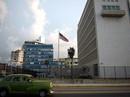Vụ quan chức ngoại giao Mỹ trúng bệnh lạ ở Cuba: Ổ bệnh ở khách sạn Capri?