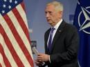 Mỹ có cách đánh Triều Tiên nhưng Hàn Quốc an toàn?
