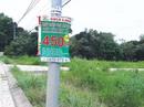 """""""Đốt đuốc"""" tìm đất đẹp ở Phú Quốc"""