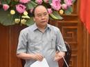 Thủ tướng: Năng lực sản xuất vũ khí của Việt Nam chuyển biến rõ nét