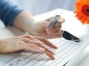 Gửi tiết kiệm online liệu có an toàn?