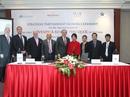 Việt Nam sẽ là trọng tâm trong chiến lược phát triển tại châu Á của Mövenpick Hotels & Resorts