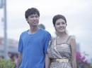 MobiFone thắng lớn với MV triệu view của Hồ Việt Trung