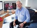 Giáo sư Mỹ ôm trọn giải Nobel Kinh tế 2017