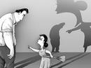 Sợ vợ sẽ sống lâu lại còn dễ thăng tiến và giàu có!