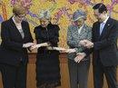 """Triều Tiên trút lời sấm sét lên Úc vì """"vào hùa"""" với Mỹ"""