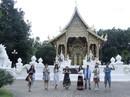 Vì sao Thái Lan khách mang 20.000 baht khi nhập cảnh?