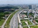 Chiêu thổi giá căn hộ tăng 20% tại TP HCM
