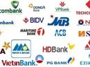 Cuối năm, ngân hàng ồ ạt tuyển nhân sự, chi lương khủng