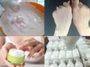 Sữa non, viên uống trắng da...: Đừng quá tin dùng