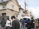 Nhật Bản kiểm soát chặt các trang web tự sát