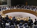 Nga lần thứ 10 bác bỏ nghị quyết liên quan Syria