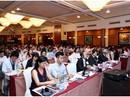 Hội thảo miễn phí về đầu tư tại Nhật Bản