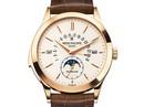 Những mẫu đồng hồ uy tín nhất dành cho mọi túi tiền