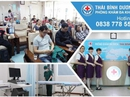 Phòng khám Đa khoa Thái Bình Dương - Địa chỉ chăm sóc sức khỏe sinh sản toàn diện