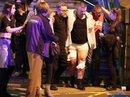 Anh: Nổ lớn nghi do khủng bố, 81 người thương vong