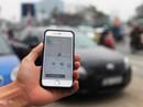 'Miếng bánh' sân bay trong cuộc chiến taxi, Uber, Grab