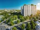 Quận 8 - điểm nóng thị trường căn hộ bán.