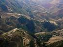 Cung đường Hoàng Su Phì - Tây Côn Lĩnh: Hiểm trở mà đẹp hút hồn