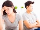 5 dấu hiệu cho thấy bạn đang yêu sai người